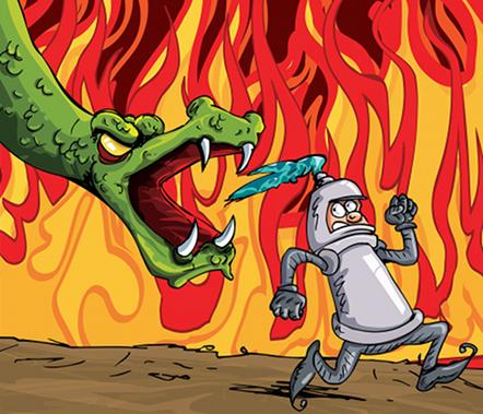 Cartoons Heroes