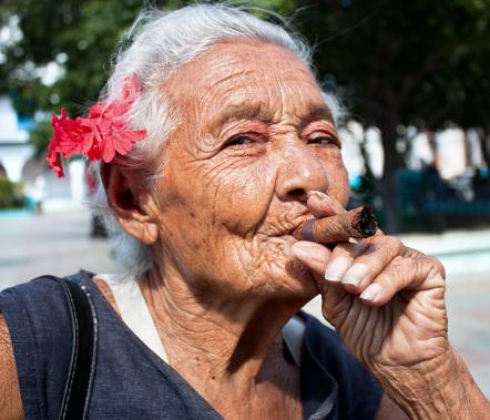 Havana I