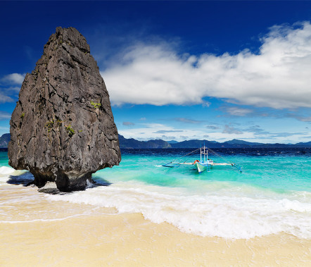 Philippines III