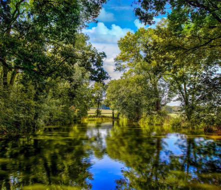 Robert Bielecki - Beauty Places